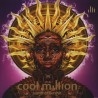 Cool Million - Sumthin' Like This