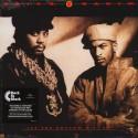 Let The Rhythm Hit 'Em (Limited Edition Red Vinyl)