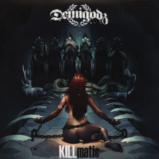 KILLmatic