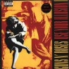 Guns N' Roses - Use Your Illusion I