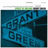 Grant Green - Street Of Dreams (Vinyl Box Set Plus T-Shirt Medium)
