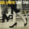Sonny Clark - Cool Struttin' (Vinyl Box Set Plus T-Shirt Medium)
