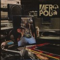 A-F-R-O Polo
