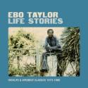 Life Stories (Highlife & Afrobeat Classics 1973-1980)