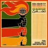 The Souljazz Orchestra - Solidarity