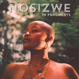 Nosizwe - In Fragments