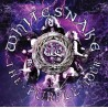 Whitesnake - The Purple Tour [Live]