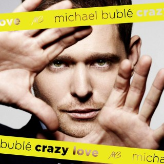 Michael Bublé - Crazy Love
