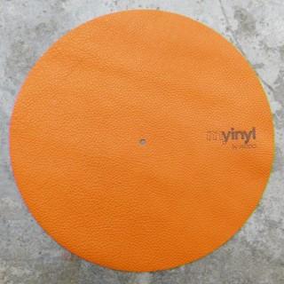 MODO - Антистатична подложка (слипмат) за грамофон