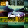Bonobo - One Offs...Remixes & B Sides